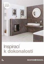 14561_RF_Katalog_Koupelen_titulka