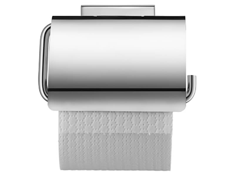 Držák toaletního papíru DURAVIT Barva: chrom