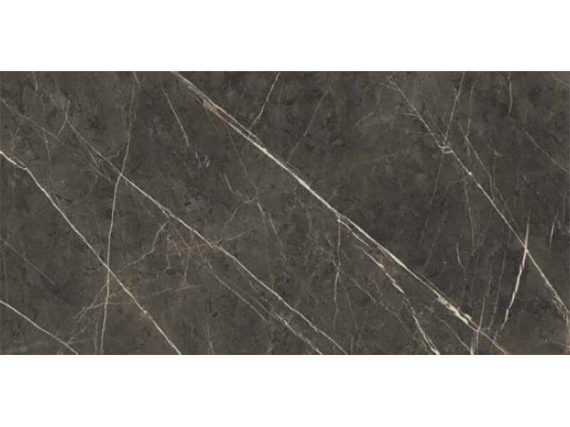 Dlažba / obklad ANTIQUE MARBLE OF CERIM Barva. Patheon Marble naturale, matný povrch, mrazuvzdorný, otěruvzdornost PEI 3