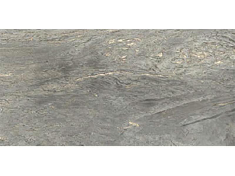 Dlažba / obklad ANTIQUE MARBLE OF CERIM Barva: Majestic Marble naturale, matný povrch, mrazuvzdorný, otěruvzdornost PEI 3