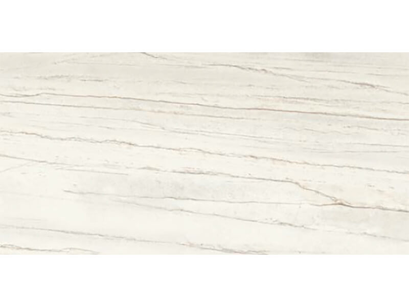 Dlažba / obklad ANTIQUE MARBLE OF CERIM Barva: Royal Marble naturale, matný povrch, mrazuvzdorný, otěruvzdornost PEI 4