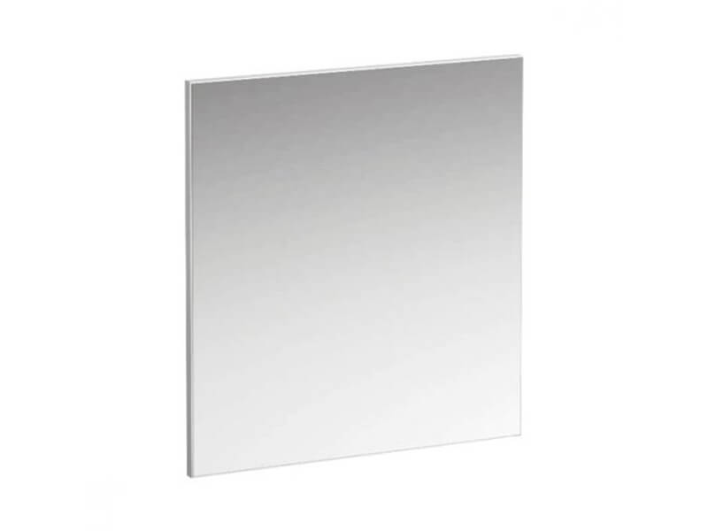 Zrcadlo LAUFEN