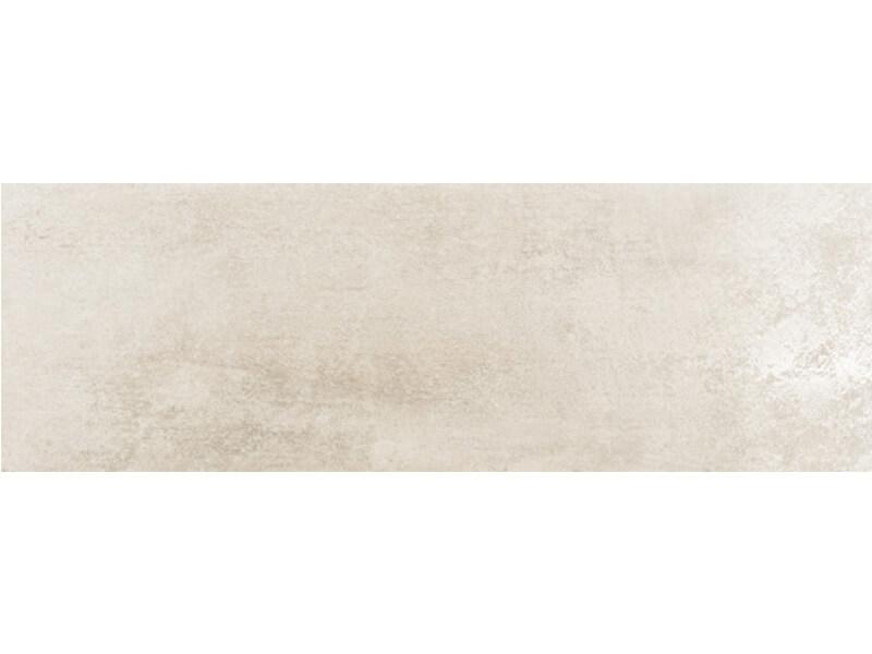Obklad COOPER Barva: marfil, matný povrch