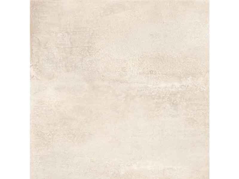 Dlažba COOPER Barva: marfil, matný povrch, otěruvzdornost PEI 3