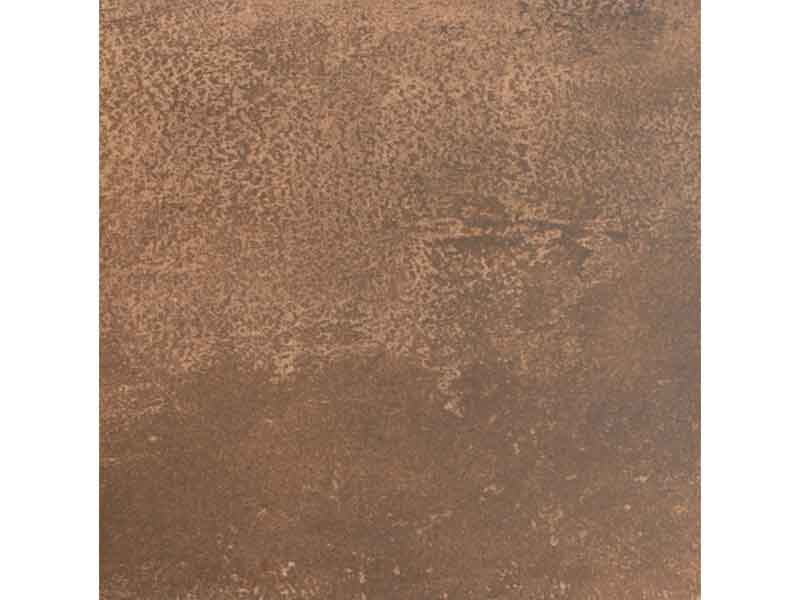 Dlažba COOPER Barva: oxido, matný povrch, otěruvzdornost PEI 3