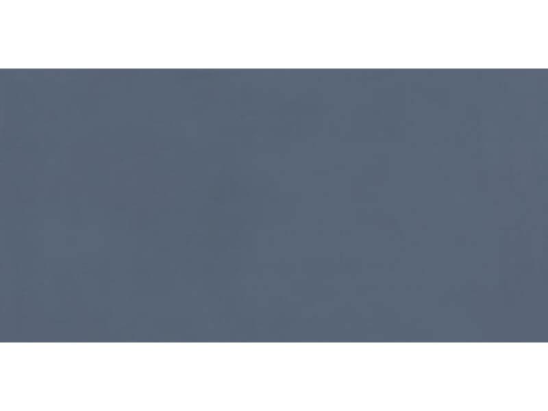 Obklad UP Barva: modrá, lesklý povrch