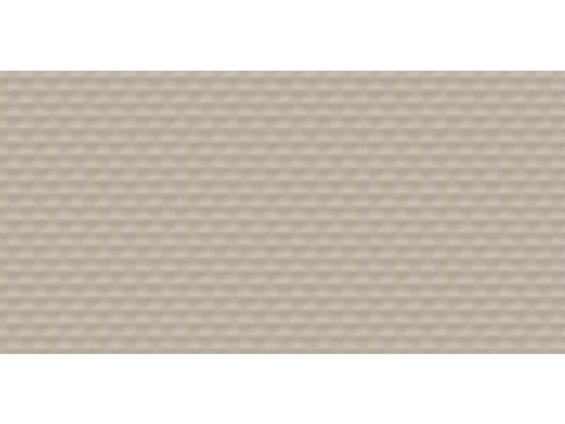 Dekor UP Barva: hnědo-šedá, lesklý povrch