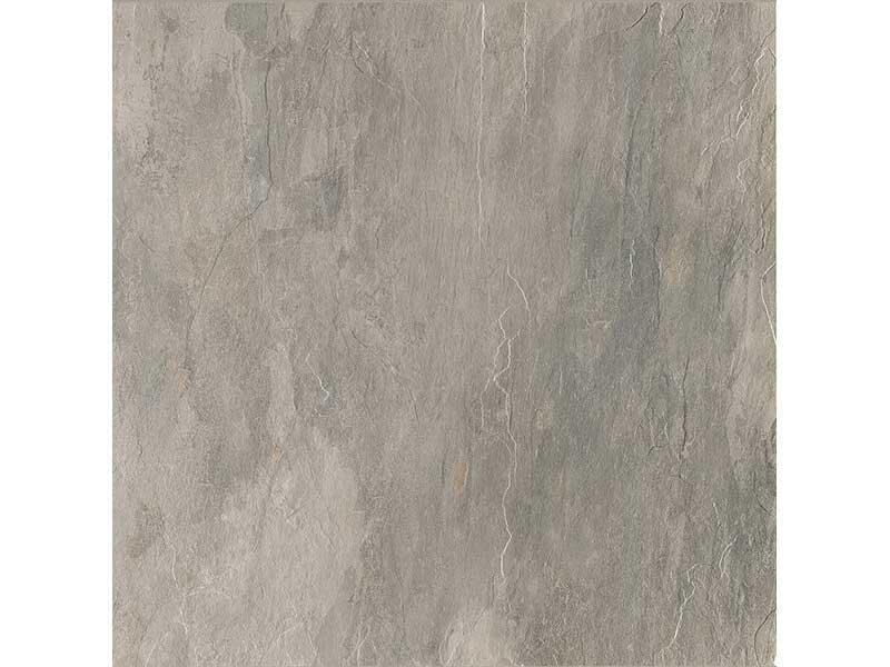 Dlažba / obklad ARDOISE Barva: gris, matný povrch, mrazuvzdorný