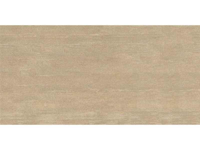 Obklad BALVANO Barva: šedá, matný povrch