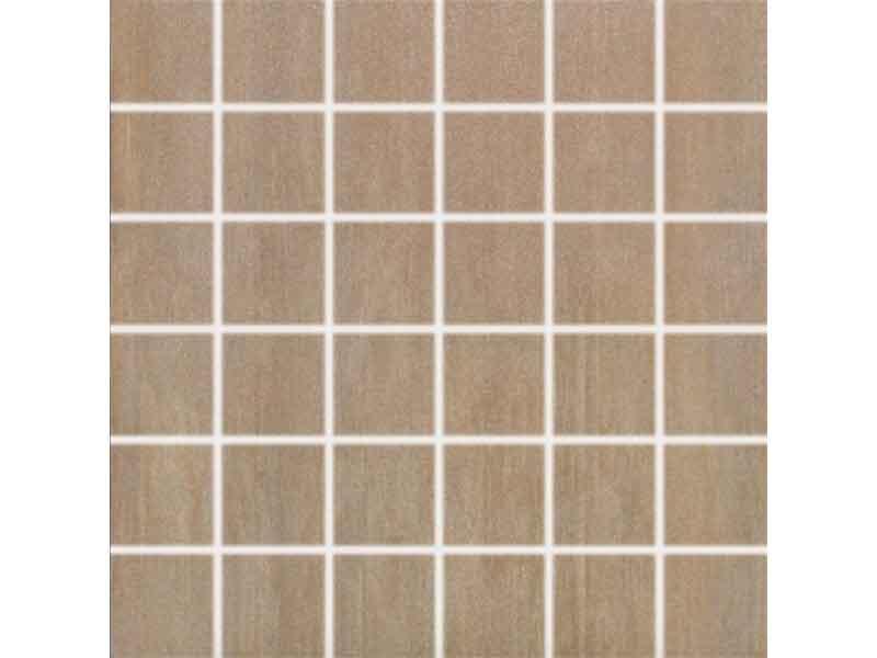 Mozaika BALVANO Barva: šedá, matný povrch