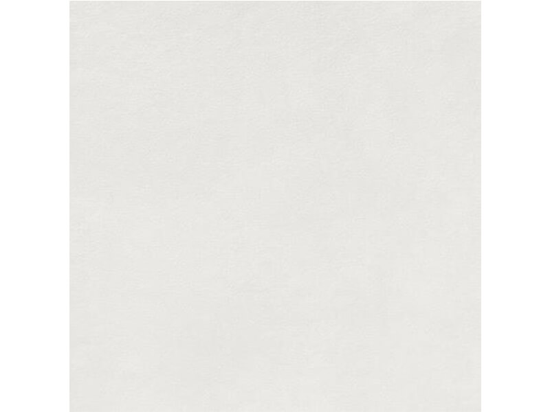 Dlažba EXTRA Barva: bílá, matný povrch, mrazuvzdorná, otěruvzdornost PEI 5
