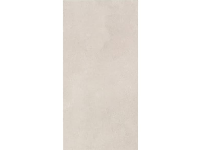 Obklad EXTRA Barva: hnědo-šedá, matný povrch