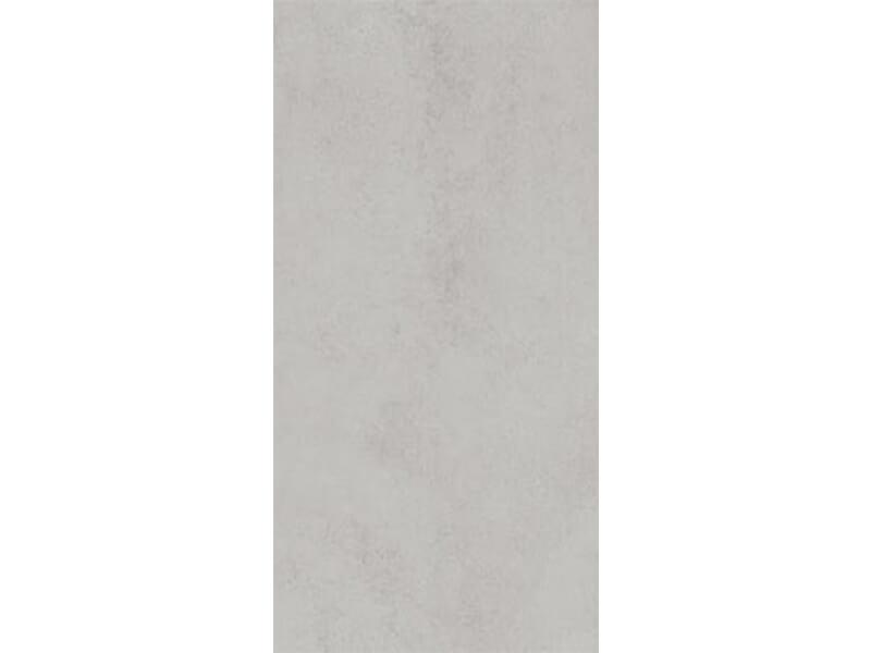 Obklad EXTRA Barva: tmavě šedá, matný povrch