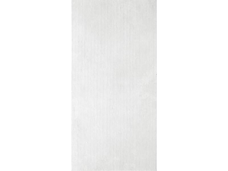 Obklad EXTRA Barva: světle šedá, matný povrch