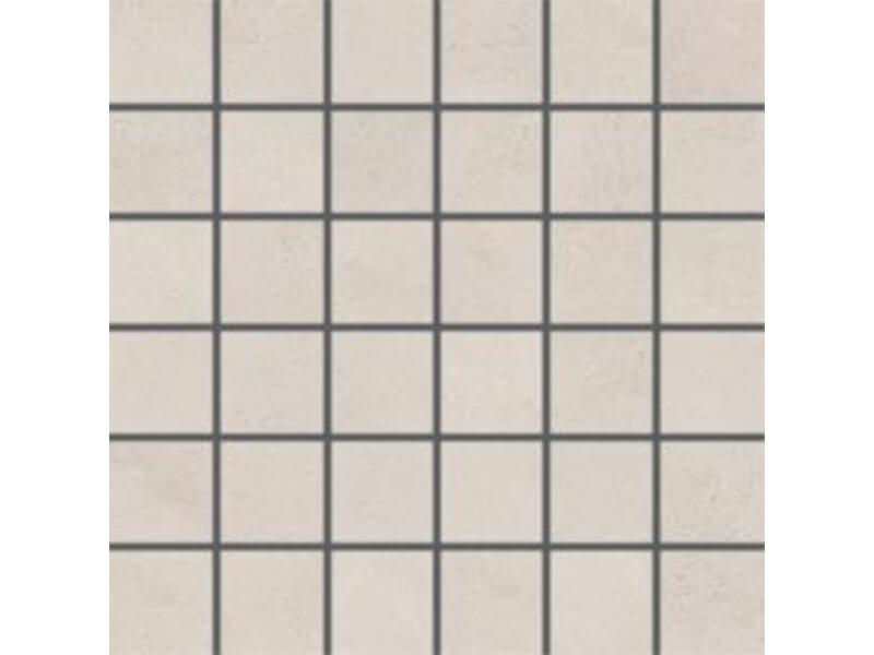 Mozaika EXTRA Barva: hnědo-šedá, matný povrch
