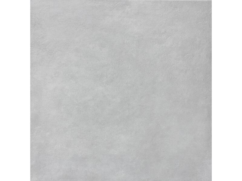 Dlažba EXTRA Barva: světle šedá, matný povrch, mrazuvzdorný, otěruvzdornost PEI 4