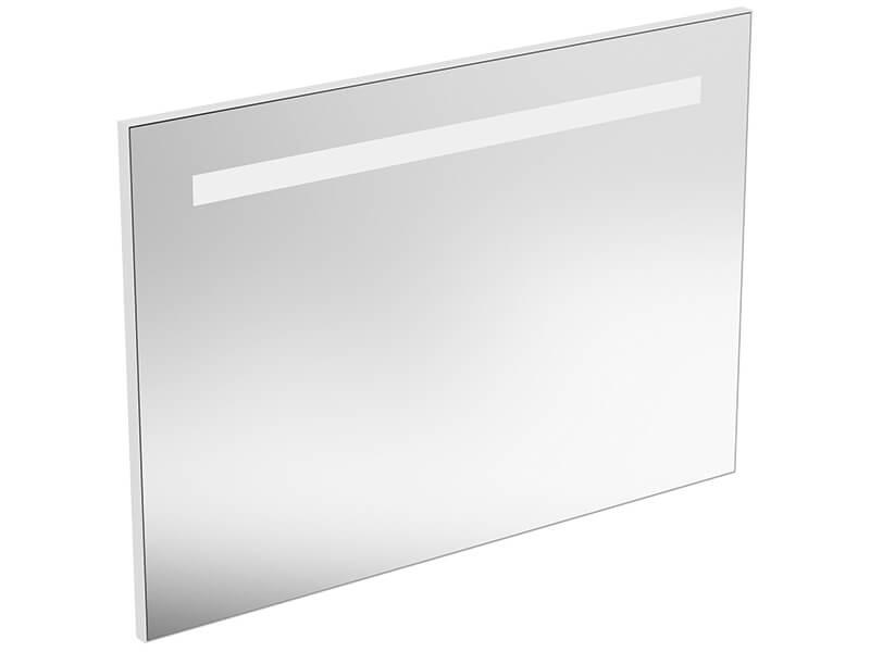 Zrcadlo s LED osvětlením TONIC II Příkon: 57,1W