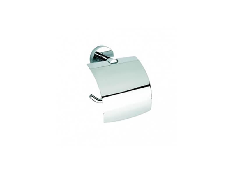 Držák toaletního papíru OMEGA Barva: chrom