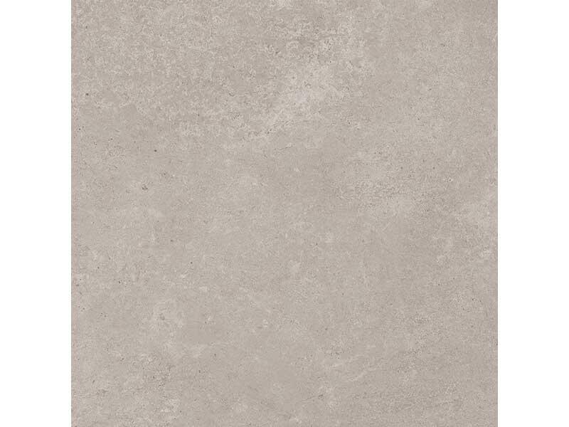 Dlažba/obklad LIMESTONE Barva: béžovošedá, matný povrch, mrazuvzdorná, otěruvzdornost PEI4