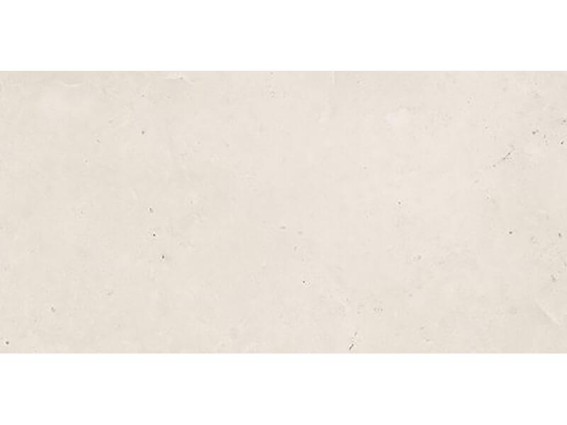 Dlažba/obklad LIMESTONE Barva: slonová kost, matný povrch, mrazuvzdorná, otěruvzdornost PEI5