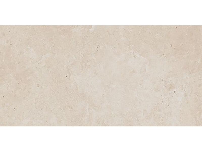 Dlažba/obklad LIMESTONE Barva: béžová, matný povrch, mrazuvzdorná, otěruvzdornost PEI5