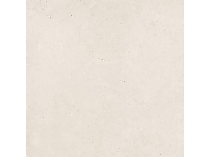 Dlažba/obklad LIMESTONE Barva: slonová kost, lesklý povrch, mrazuvzdorná, otěruvzdornost PEI4