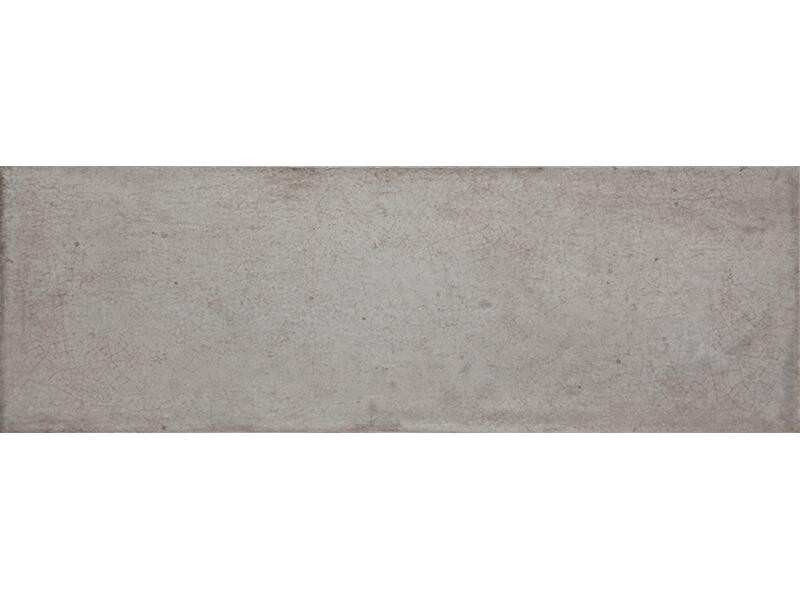 Obklad MAIOLICA Barva: grigio, lesklý povrch