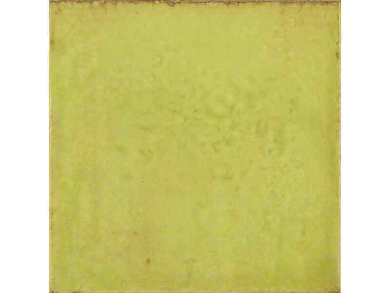 Obklad MAIOLICA Barva: mela, lesklý povrch