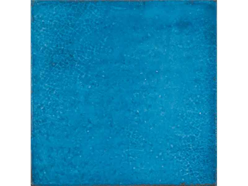 Obklad MAIOLICA Barva: mare, lesklý povrch