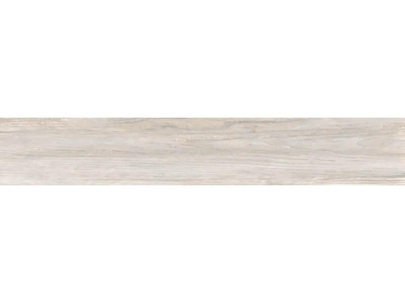 Dlažba BERNA Barva: blanco, matný povrch, mrazuvzdorná PEI 5