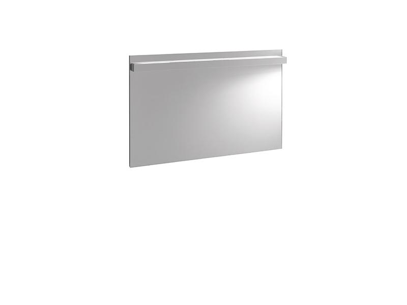 Zrcadlo s LED osvětlením ICON Příkon 34,5 W