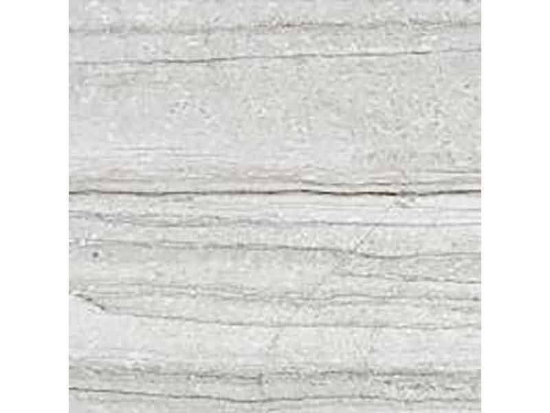 Dlažba / obklad RANDOM Barva: světle šedá, matný povrch, mrazuvzordný, otěruvzdornost PEI5