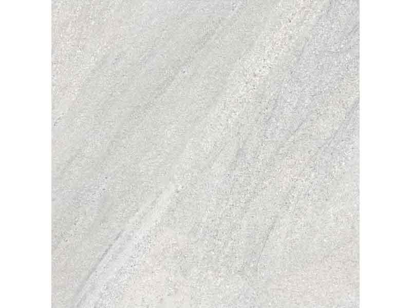 Dlžba / obklad RANDOM Barva: světle šedá, matný povrch, mrazuvzordný, otěruvzdornost PEI5