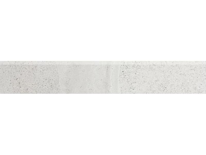 Sokl RANDOM Barva: světle šedá, matný povrch, mrazuvzordný