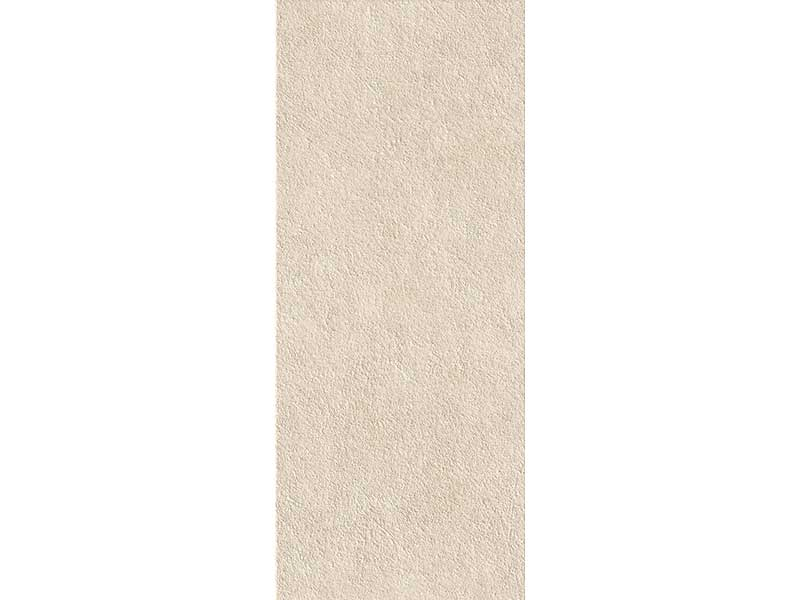 Obklad EAGLE Barva: beige, matný povrch