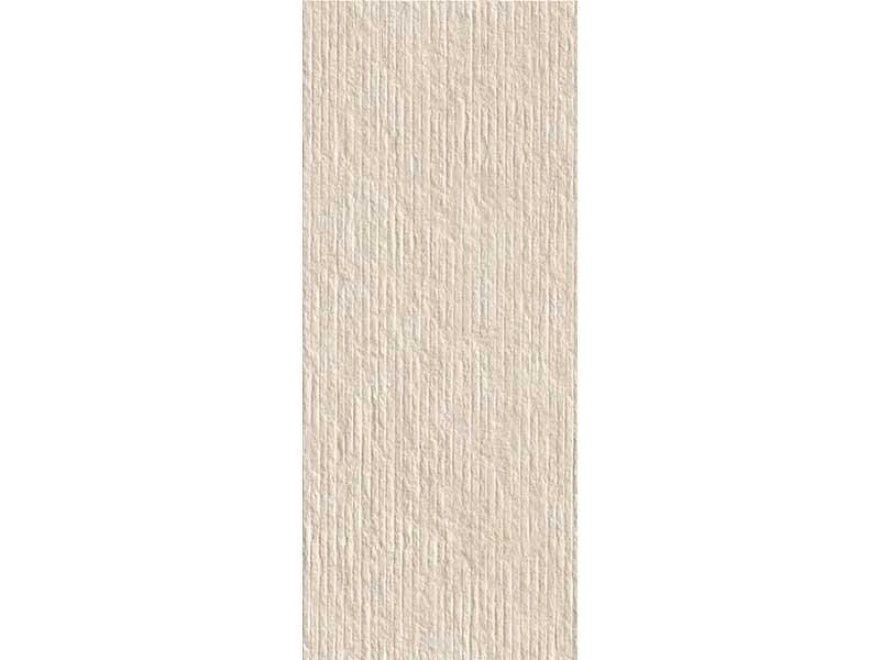Dekor EAGLE Barva: lines beige, matný povrch