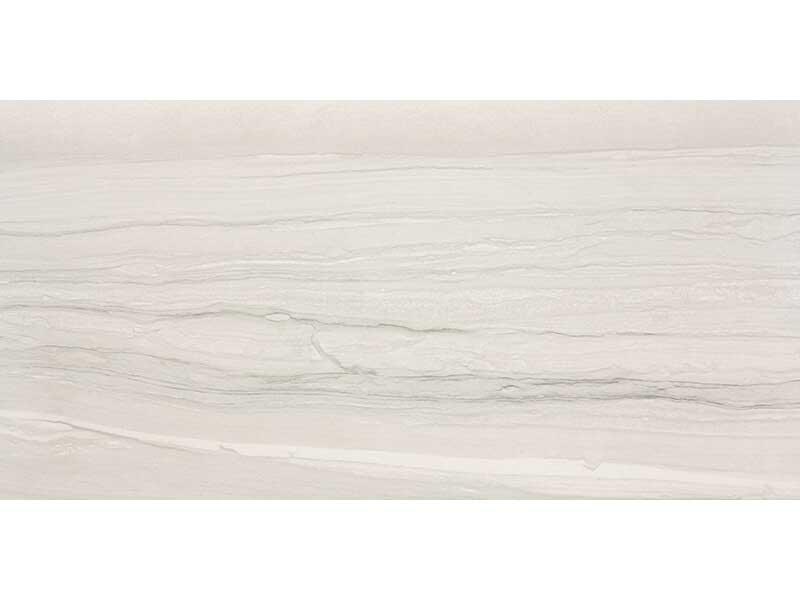 Obklad BOA Barva: světle šedá, matný povrch