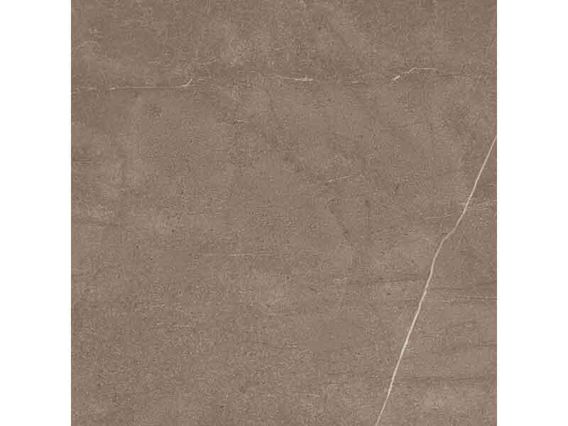 Dlažba GLAM Barva: brown, matný povrch, otěruvzdornost PEI 3