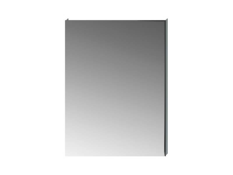 Zrcadlo bez osvětlení JIKA