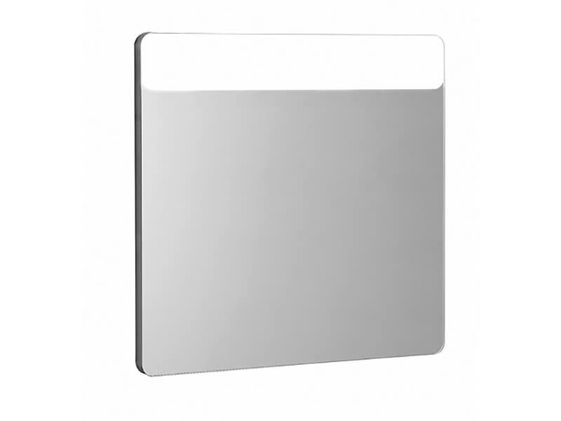 Zrcadlo s LED osvětlením GEBERIT Příkon 12,3 W