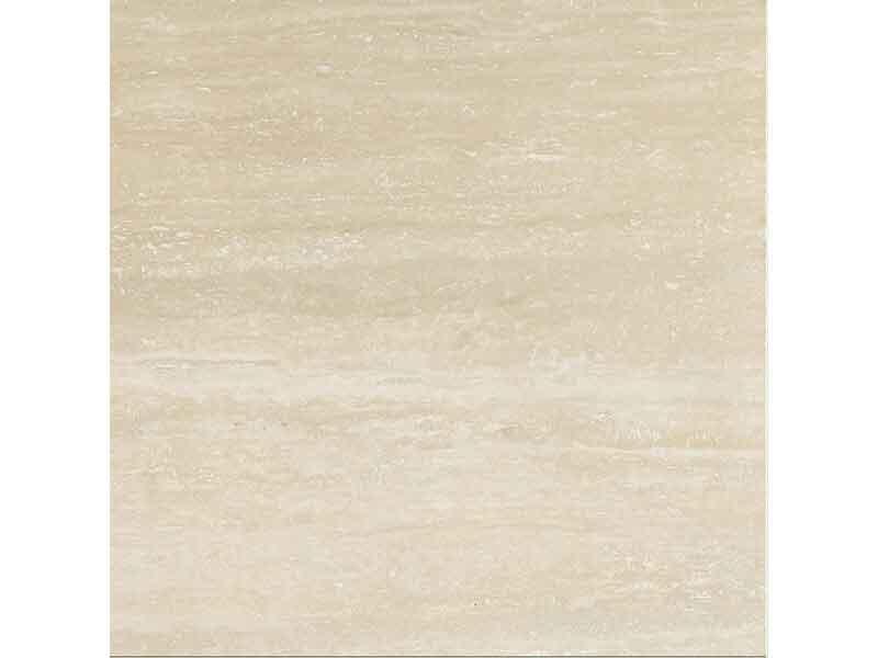 Dlažba TIMELESS Barva: travertino naturale, matný povrch, , mrazuvdzorný