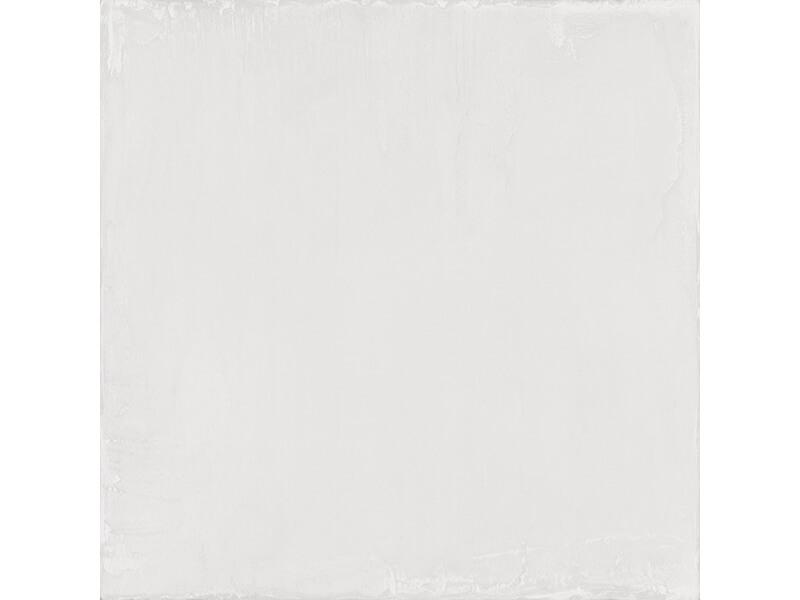 Dlažba CHAPLIN Barva: blanco, matný povrch, mrazuvzdorná