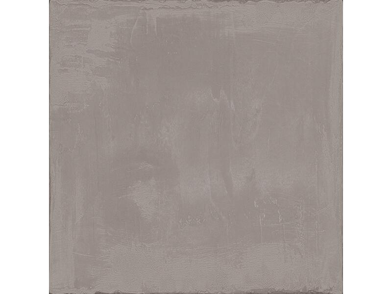 Dlažba CHAPLIN Barva: vision, matný povrch, mrazuvzdorná