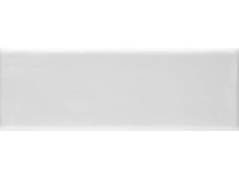 Obklad CHAPLIN Barva: blanco, matný povrch