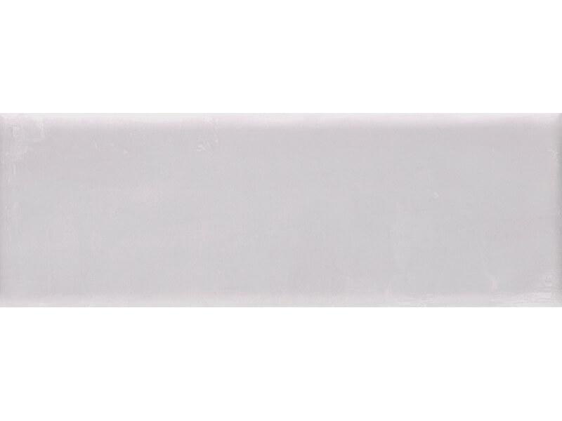 Obklad CHAPLIN Barva: gris, matný povrch