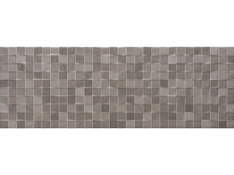 Dekor CHAPLIN Barva: suite VISION, matný povrch