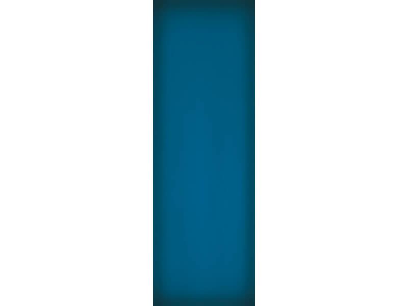 Obklad SLIDE Barva: ocean, lesklý povrch