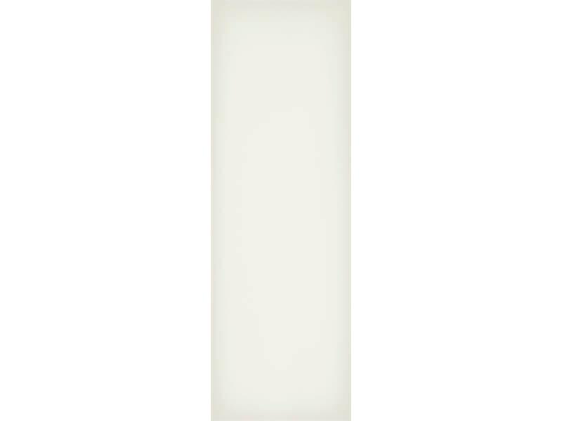 Obklad SLIDE Barva: white, lesklý povrch