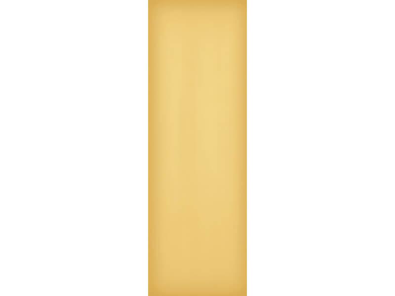 Obklad SLIDE Barva: caramel, lesklý povrch
