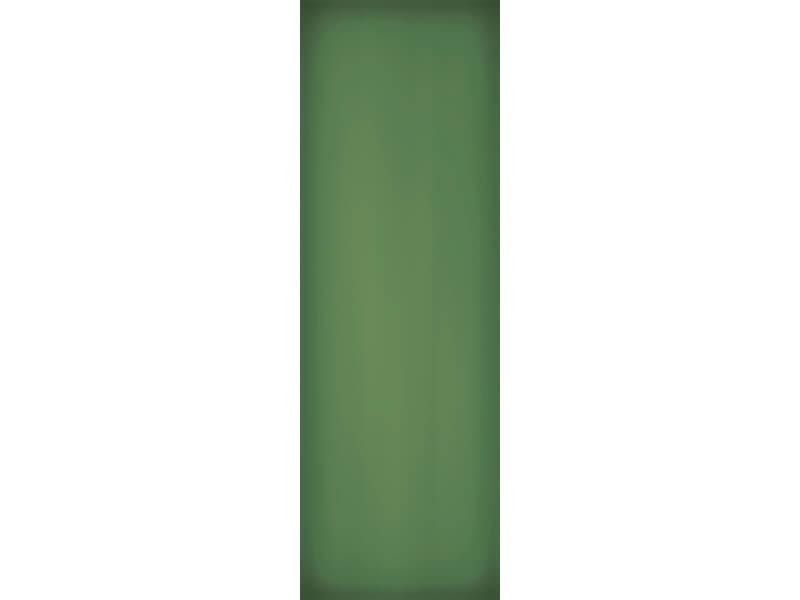 Obklad SLIDE Barva: emerald, lesklý povrch